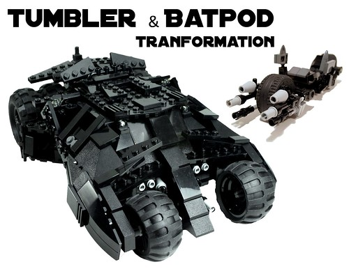 Tumbler cover