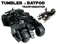 Tumbler cover (Artifex creation) Tags: lego batman batmobile darkknight batmanbegins tumbler legobatman dccomic batmanmovie foitsop batmansequel darkknight3 batmandarkknight batmancomic batmantumbler batmanfilms batmanlegocomic artifexcreation darkknightsequel tumblerled tumblerwithlights darkknightrises batman2012