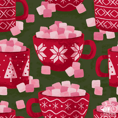 chrishajny_sledding_pattern