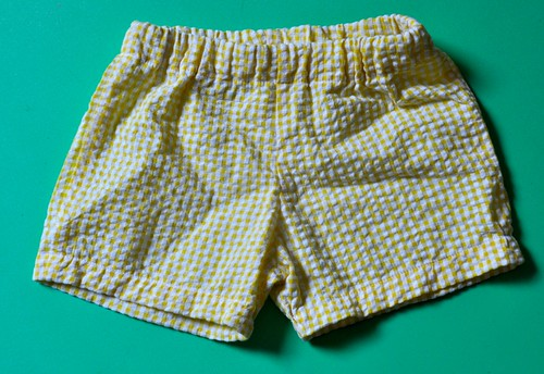 harriet's shortsDSC_0271