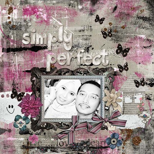 simplyperfect-web