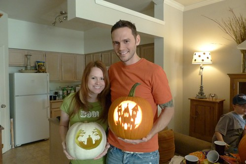 us pumpkins
