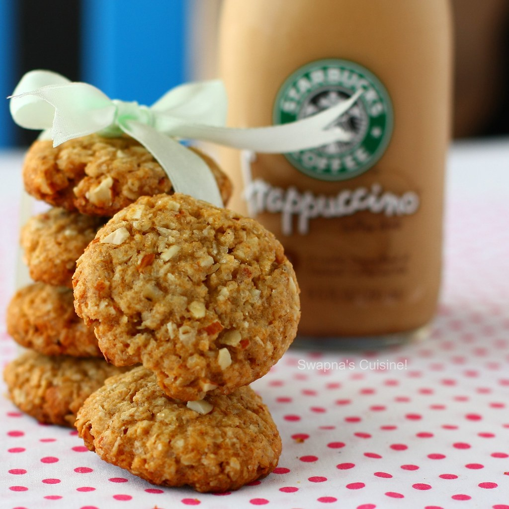 Coconut And Almond Macaroons Recipe Uk Almond Macaroons Recipe Uk