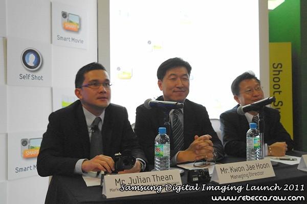 samsung DI launch 2011-15