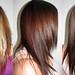 tone-on-tone-brown-haircolour