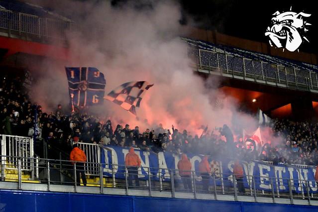 Dinamo Zagreb 6272496453_ba4d031e9f_z