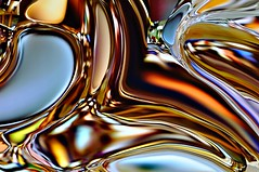 """Colorful Abstract (6) (buddhadog) Tags: abstract colorful pregamewinner hero winner herowinner sweeper pinnacle pinnaclelost3r102 gamesweepwinner challengeyouwinner gameiconwinner top100list 100mip friendlychallenges pregameduelwinner ultraherowinner bigmomma bdw thepinnaclehof tphofweek201 neisheng gamex2winner 16108 mm108 buddhadog """"nikonflickraward"""" 500vu 1000vu gamex3 gamex2 gamewin nikonflickraward pregamewin superherowins ccc 45faves 15wins 5000vu 5000 4sweeps pregamesweep"""