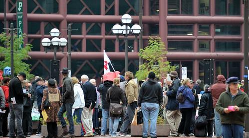 Occupy3
