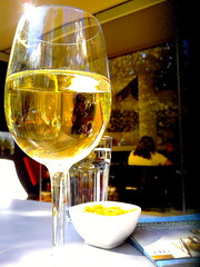cheers! (dimitra_milaiou) Tags: world life city friends light people food sun white love water glass smile night reflections relax greek happy one 1 book design living town nokia europe day peace afternoon wine time drink centre sunday feel joy hellas lifestyle athens greece midnight planet cheers noon athena bianco athina trasparent dimitra hellenic x6 2011 αθηνα ελλαδα χρονια πολλα ενα δημητρα milaiou δημητραμηλαιου μηλαιου dimitramilaiou