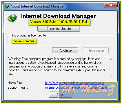 idm  full version with key crack for windows 7 zip