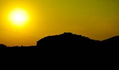 panorama pomeridiano (22fiaschi) Tags: 22 monti fiaschi collinee tifata 22fiaschi tifatini