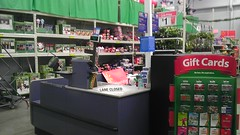 IMAG7587 (fourstarcashiernathan) Tags: city for discount iowa we walmart ave half delaware satisfaction remodel avenue sell less assed supercenter ankeny guaranteed