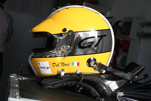 GT España