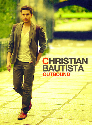 Christian Bautista - Outbound