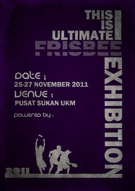 Frisbee_exhibition_2