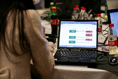 DLNG1009 (TechCrunch) Tags: china techcrunch beijing developer sina tianji disrupt hackathon tencent douban decarta 6waves mygengo