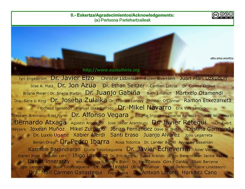 Presentación2.pptx-page-001