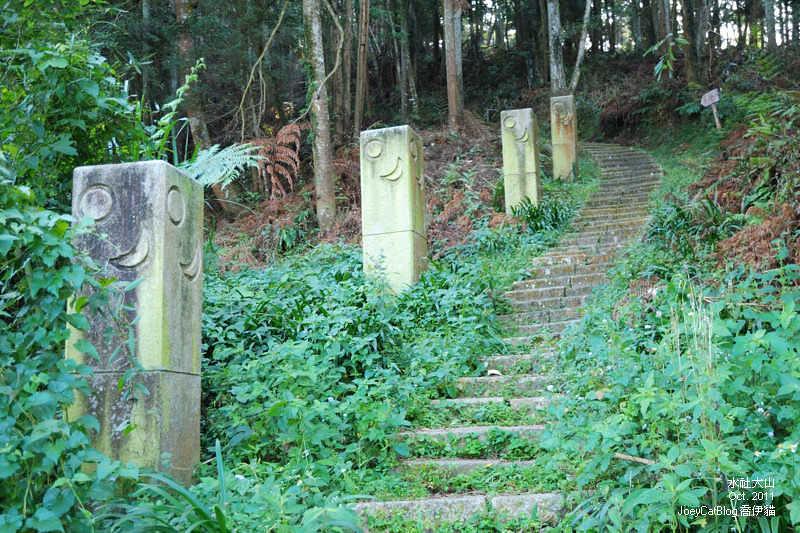 2011_1026水社大山DSC_2911