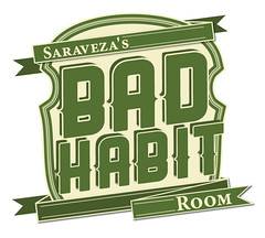 Bad Habit room