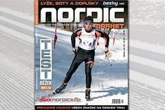 NORDIC 19 Market - listopad 2011