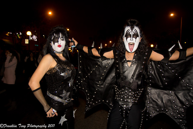 West Hollywood Halloween Carnaval Parade 2011-237.jpg
