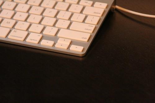 IMAGE: http://farm7.static.flickr.com/6052/6304055495_21a5351aa7.jpg