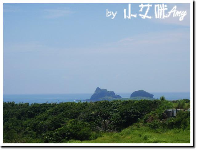 三仙台P7242476