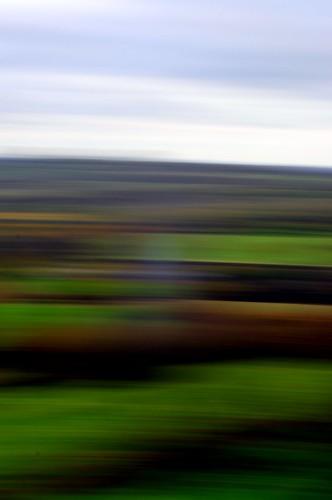 #9 landscape