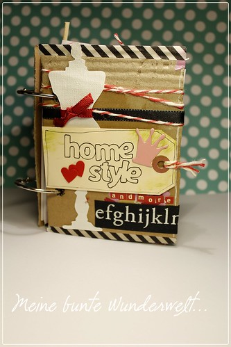 Homestyle1
