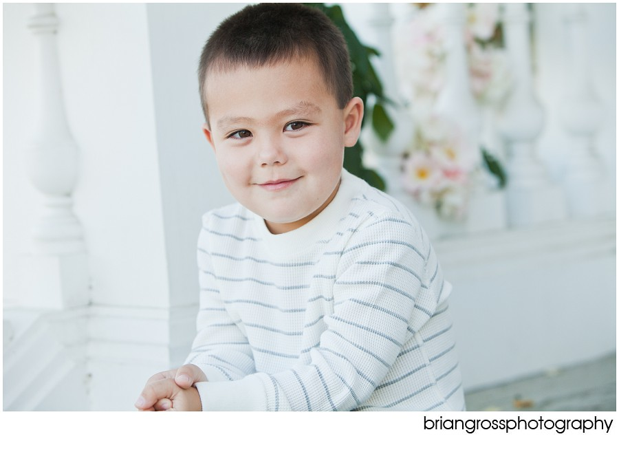 Young_Perez_Family_BrianGrossPhotography-123