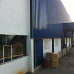 "Indústria química de produtos para limpeza industrial <a style=""margin-left:10px; font-size:0.8em;"" href=""http://www.flickr.com/photos/64832277@N02/6308338964/"" target=""_blank"">@flickr</a>"