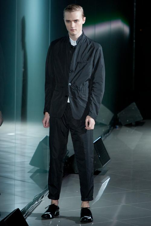 Sam Pullee3045_SS12 Tokyo MOLFIC(Fashion Press)