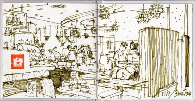 111103_coffeeclub