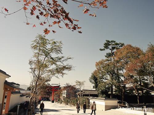 2011Kyoto_Japan_ChapThree_10