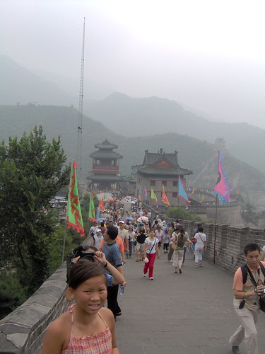 chinapictures 011