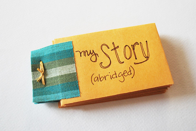 StoryBook9