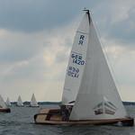 Pfingstregatta 2011 (Röbel)