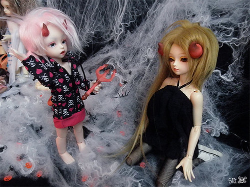 Halloween! 8