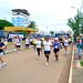 Minimaratona 2011 - Porto Velho