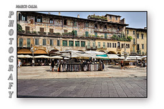 Verona- Piazza Erbe ( marcocalia ) Tags: italien italy building brick coffee wall club square gris photo nikon italia grigio foto view earth mark wand platz centre gray picture kaffee grau center verona brique terre etc marco mura piazza bild terra umbrellas mur palazzo stein antico caff vue btiment gebude italie vr scorcio ombrello ecc altro sicht erde pavimento immagine centrostorico schirme veneto mattoni carrs parapluies vrone lecaf d700 antiquefloors anothervenetian d700vr antikebden einweiteresvenetian ancienscarrelages unautrevnitien