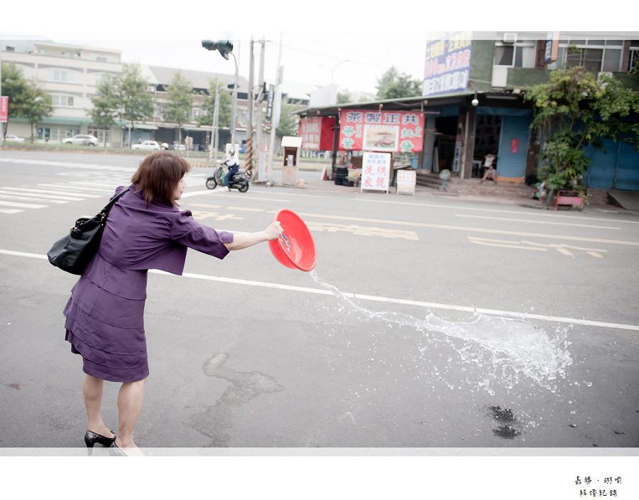 嘉勝&琳喻_037