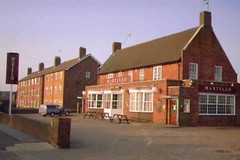 "Martello Pub • <a style=""font-size:0.8em;"" href=""http://www.flickr.com/photos/59278968@N07/6325266235/"" target=""_blank"">View on Flickr</a>"