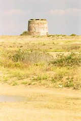 "Martello Tower • <a style=""font-size:0.8em;"" href=""http://www.flickr.com/photos/59278968@N07/6325413059/"" target=""_blank"">View on Flickr</a>"