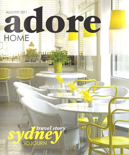 Adore-Magazine-Aug-Sept-2011-Cover-s