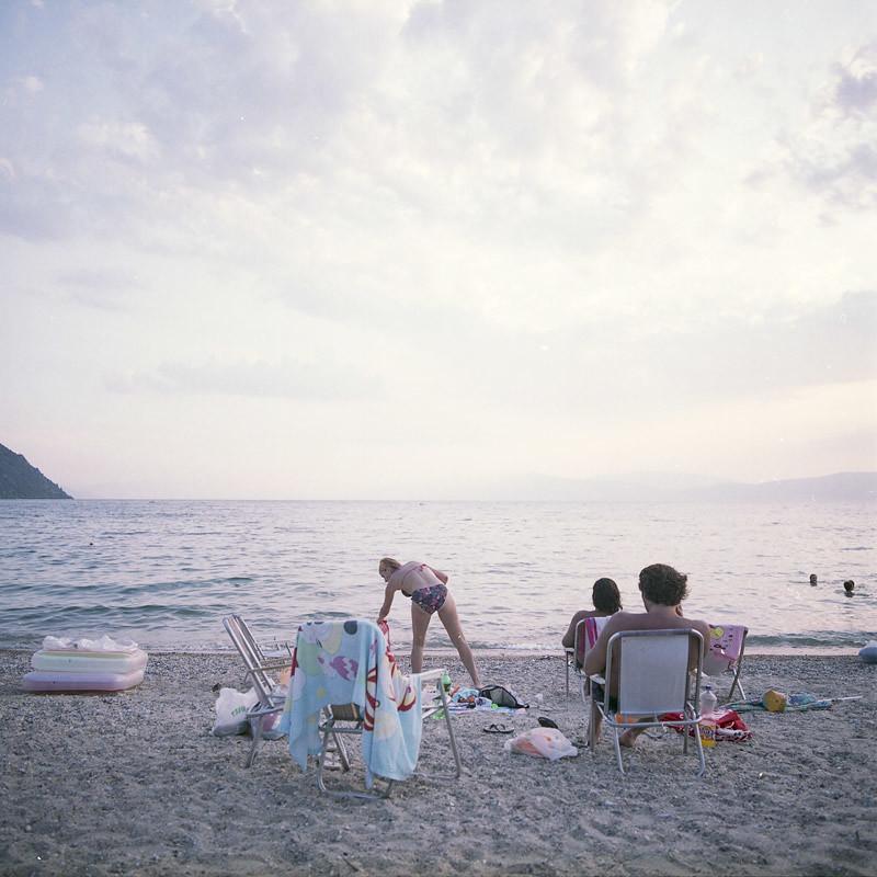 ohrid-beach-0019
