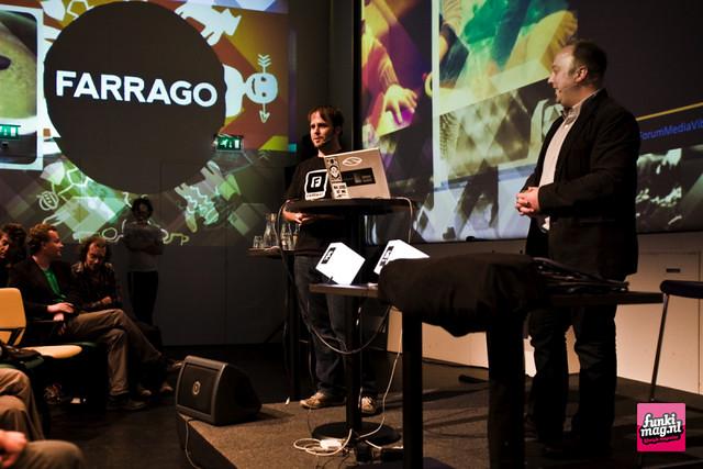 image copyright FunkiMag.nl
