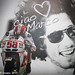 Tribute from EICMA