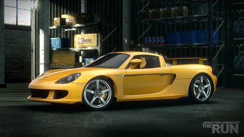 Porsche_Carrera_GT_WM