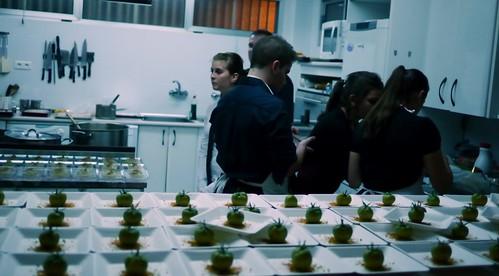 Cena de padres 2011 (02)