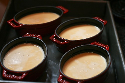 Maple Custard (2 of 6)